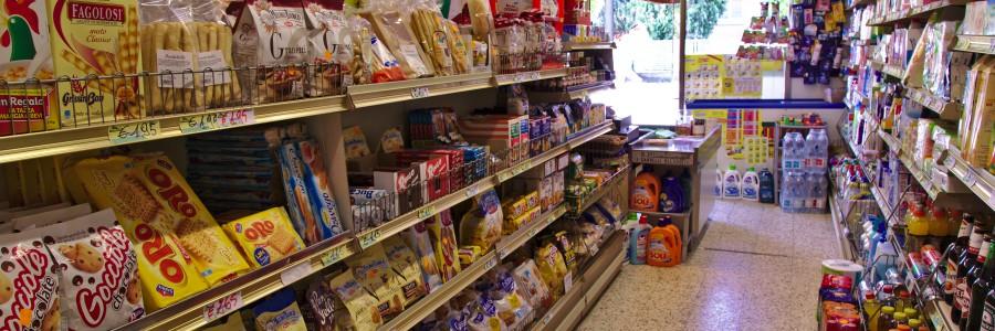 M.A.R. Minimarket