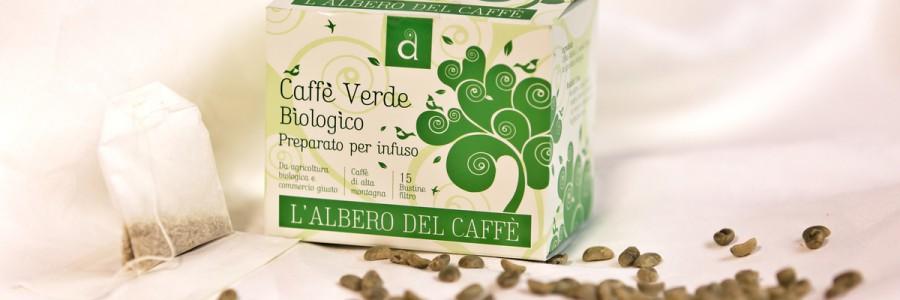 L'Albero del Caffè