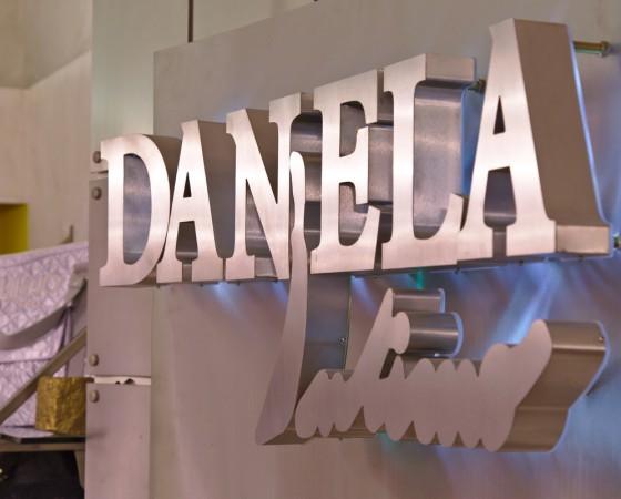 Daniela Intimo